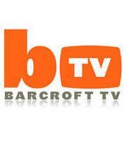 【牛人】Barcroft TV 2015