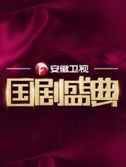2014国剧盛典