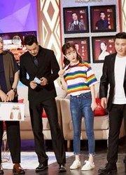 中国原创跨界喜剧秀