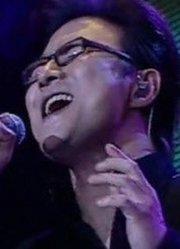 第十届华语音乐传媒大奖颁奖晚会