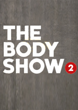 The body show