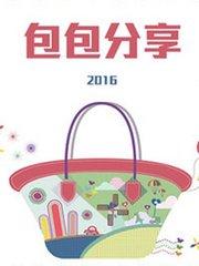 包包分享 2016