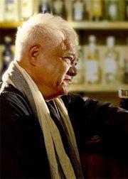 《未央歌》第七期|胡德夫对话马頔:中国民谣何处去?