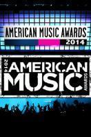 AMA全美音乐盛典 2014
