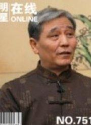 20100121马志明
