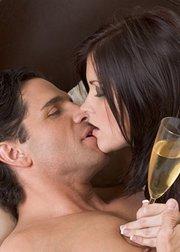 男女性福生活维护指南