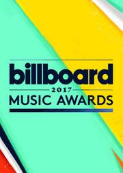 美国公告牌音乐奖
