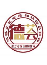 《东方寻宝》栏目之【德艺会】专题节目