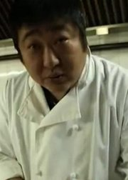 140203康宁心煮艺