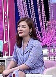 重庆卫视美丽俏佳人之女人天生购物狂