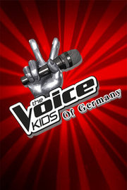 The Voice Kids Of Germany