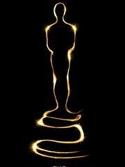 第85届奥斯卡金像奖 颁奖礼全程回放