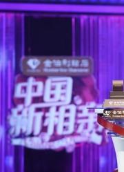 《中国新相亲》精彩合集