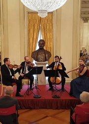 中世纪古典音乐