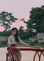 新爱琴乐器:2017古筝欣赏合辑