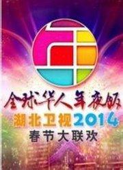 湖北卫视2014春晚