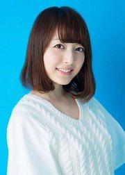 花泽香菜:这可能是我听过最温柔的声音