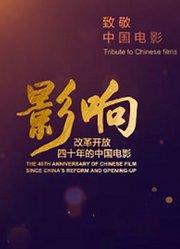 《影响-改革开放40年的中国电影》