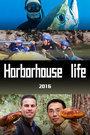 Harborhouse life 2016