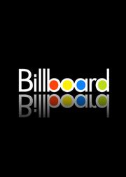 2015年Billboard Hot 100单曲榜