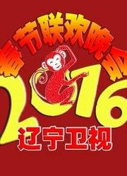 2016辽宁卫视春晚