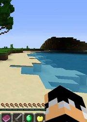 形影实况我的世界雷克利亚海岛生存