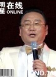 20100217蒋大为