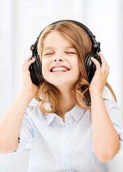 最美童声翻唱