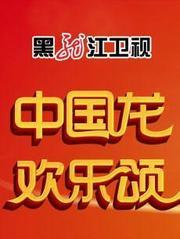 2015黑龙江卫视春晚