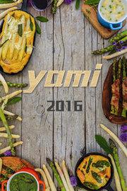 yami 2016