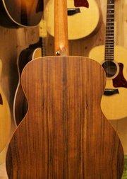 【ukulele单曲指弹】教学