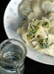 烹调是一种艺术,饮食是一种文化