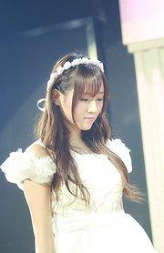 0128 SNH48 S队 《让梦想闪耀》公演