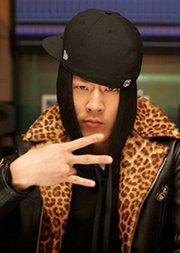 YG首席作曲家Teddy名作原来这些歌都是他写的