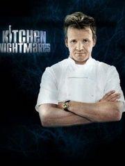 厨房噩梦 第5季