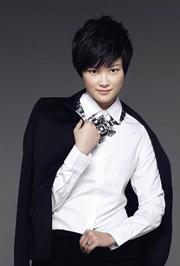 2012深圳Whyme演唱会