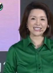 荣耀张晓云:30岁以下员工接近四成,荣耀女性员工更是占比52%