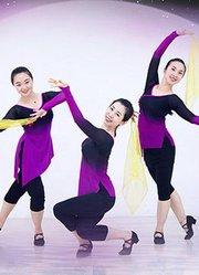 广场舞大全糖豆广场舞