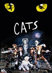 猫:音乐剧