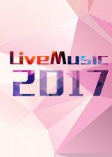 LiveMusic 2017