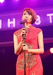 0501 SNH48 N队《十八个闪耀瞬间》剧场公演