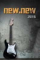 newnew2016