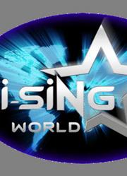 i-SiNG我星我唱中国站