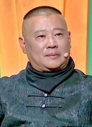 德云社演员口中的《大实话》,张云雷唱哭郭德纲,师徒情深重如山