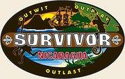 幸存者第21季:尼加拉瓜