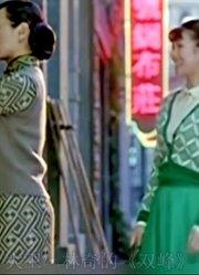 章子怡陈冲,把中国女人绕不开的难题说透了