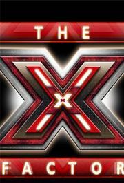 X音素英国版第十三季