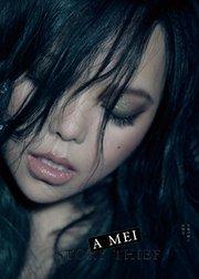 张惠妹《偷故事的人》新歌演唱会