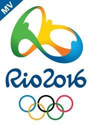 2016里约奥运会歌曲合辑