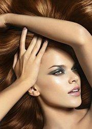 头发保养常识